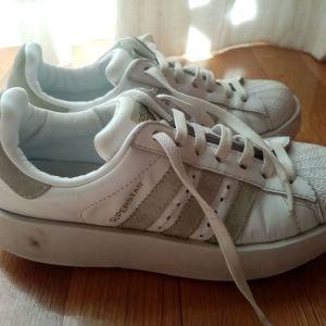 Adidas superstar ν37,5