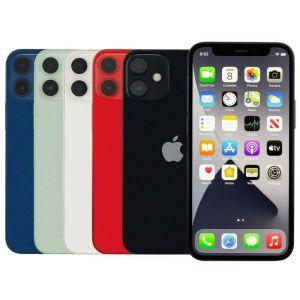 Apple Iphone 12 Mini (64GB) Original Καινουργιες Εκθεσιακες Συσκευές