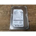 Σκληρός δίσκος IDE 500GB Seagate