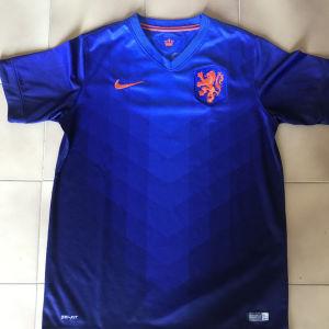 Ποδοσφαιρική φανέλα εθνικής Ολλανδίας (παιδική)
