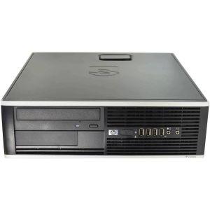 ΠΥΡΓΟΣ ΗΡ Compaq Pro 6305 SFF, QUAD CORE, CPU:AMD Α8 - 5500Β APU στα 3,2GHz