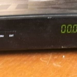 ΟΤΕ  TV