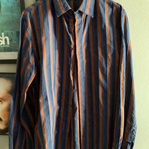 Romeo Gigli  πουκάμισο Made in Italy