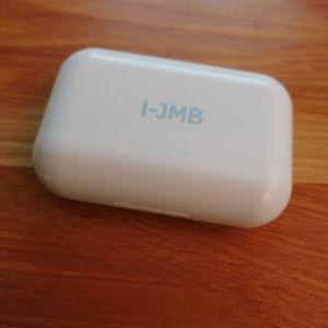 Ακουστικά I-JMB