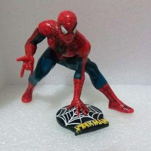 Spiderman Homecoming 3D Puzzle Φιγουρα Δρασης