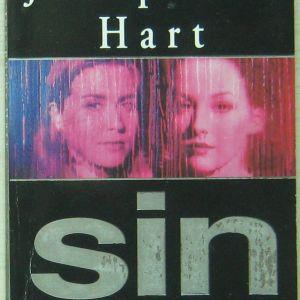 Josephine Hart - Sin