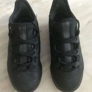 Παιδικά Ποδοσφαιρικά Παπούτσια Adidas, Νο29