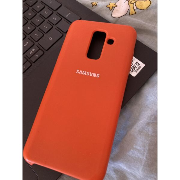 thikes Samsung galaxy j5 ke Samsung galaxy A6 plus