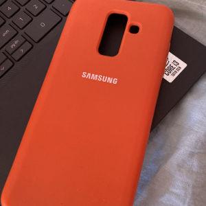 θήκες Samsung galaxy j5 και Samsung galaxy A6 plus