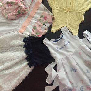 Φορεματακια No 2
