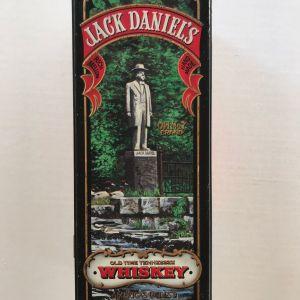 ΣΥΛΛΕΚΤΙΚΟ ΜΕΤΑΛΙΚΟ ΚΟΥΤΙ JACK DANIELS (2)
