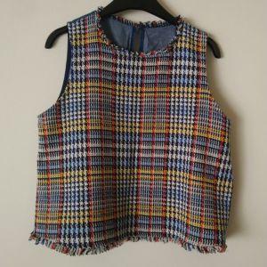 μπλουζάκι size Medium μεταχειρισμένο