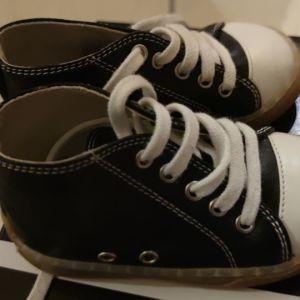 Παπούτσια Baby walker no 20