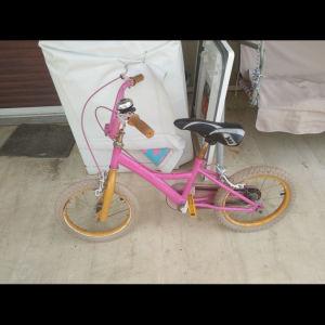 ποδήλατο για παιδί 6-8 χρονών