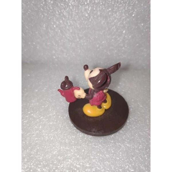 figoura Mickey Vintage sillektiki