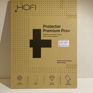 Hofi screen protector premium  pro+ για IPad Pro 2021 12.9 inches