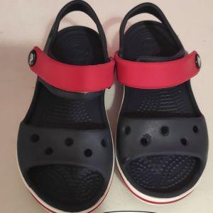 crocs c8 [24-25]