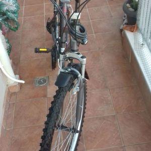 Ποδήλατο 26αρι