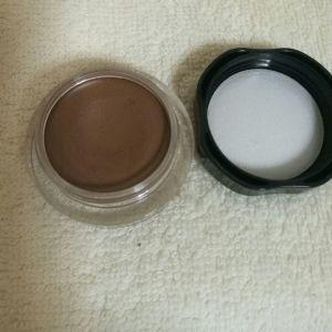 Shiseido Shimmering Cream Eye Color BR731