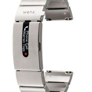 Sony Wena Wrist Pro