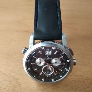 Ρολόι Bulova
