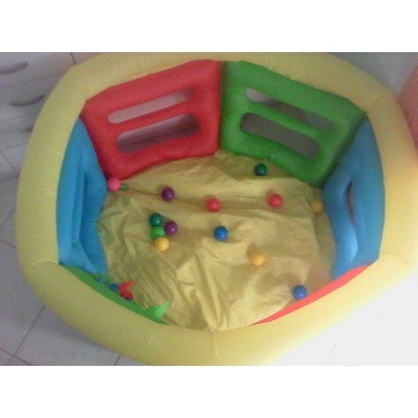 fouskotos pedotopos-trampolino