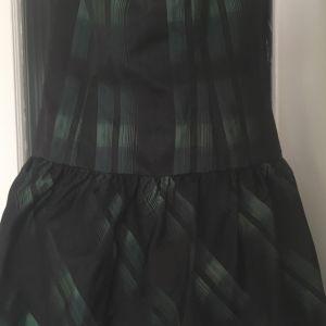 Επίσημο βραδινό φόρεμα C&A Germany