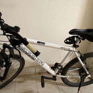 Ποδήλατο sector