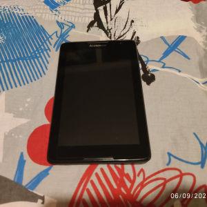 """Tablet Lenovo 8"""" Για Ανταλλακτικά"""