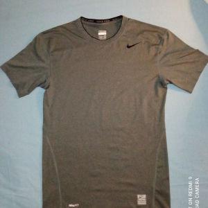 Επώνυμα Αθλητικά Καλοκαιρινά Ρούχα Adidas,Nike, Nike Pro,Lackred, Quicksilver