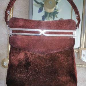 Τσάντα vintage