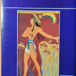 Κνωσός - Ο Μινωϊκός Πολιτισμός
