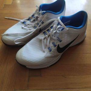 Nike παπούτσια