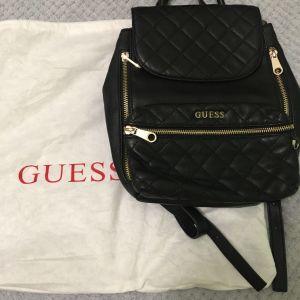 Γυναικειο Backpack Guess