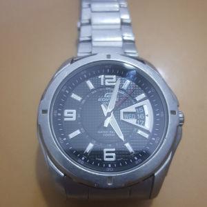 ρολόι CASIO EDIFICE