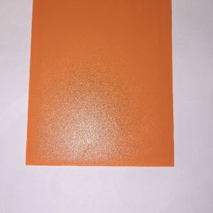 Yugiog cards Custom made pack set PSV