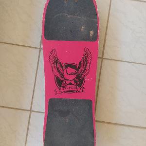 Παιδικό skateboard