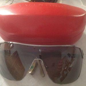 VALENTINO γυαλιά ηλίου