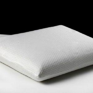 Ορθοπεδικό μαξιλάρι αφρώδους τζελ (Πάχος 9 cm) (Δωρεάν Αποστολή πανελλαδικά)