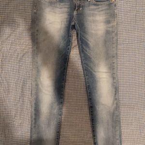 Γυναικείο τζιν παντελόνι seven7 νούμερο 29 (μέση 38 εκατοστά)