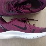 Nike Flex Experience 8 γυναικεία