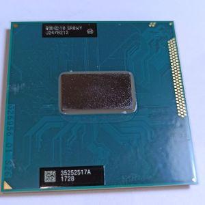 Intel i5 3230M σε αριστη κατασταση