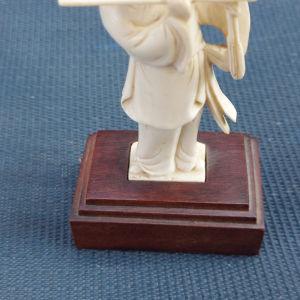 άγαλμα κινέζικο παλιό