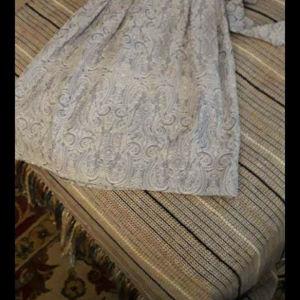 Φόρεμά