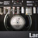 Laney LC30w II Ενισχυτής Ηλεκτρικής Κιθάρας - Εξαιρετική κατάσταση
