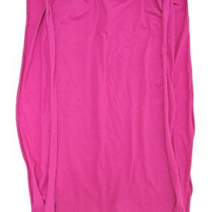 Καινούργιο Μπλουζο-Φόρεμα Poison Babe Μέγεθος Small