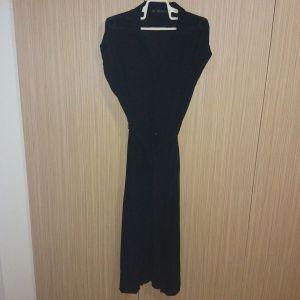 Zara m φορεμα- tunic