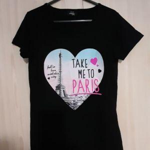 4 μπλούζες  για κοριτσι