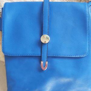 Γυναικεία τσάντα καινούργια