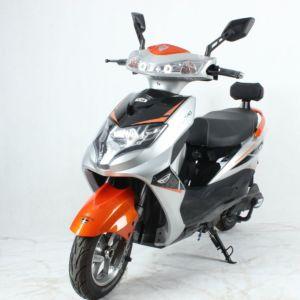 Ηλεκτρικό Scooter  IGOR -LTW ( ΠΡΟΣΦΟΡΑ ΑΠΟ 1.500 €  ΜΟΝΟ 1.299 € )